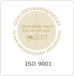 iso9901.png
